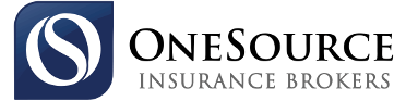One Source Insurance Brokers