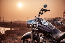 Motorcycle Insurance in Minneapolis, MN